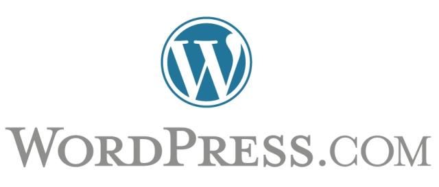 wordpress-com-logo1